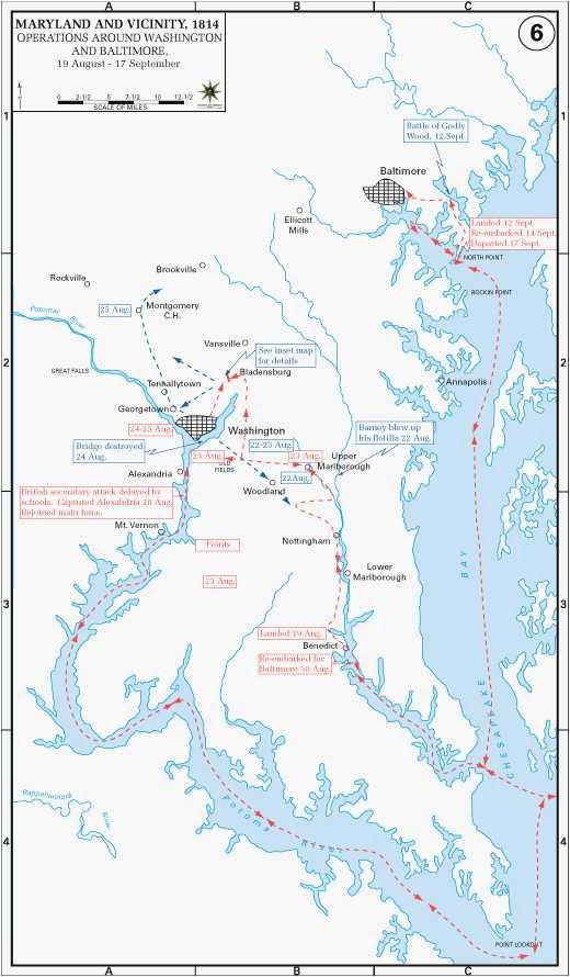 washington zip code map lovely baltimore zip code map fresh download
