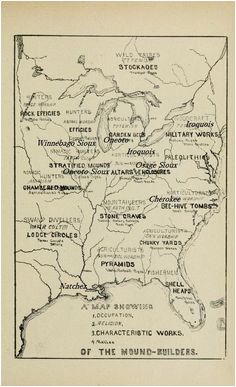 12 best ancient ohio valley indians images columbus ohio hopewell