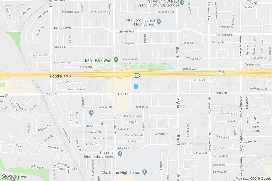 sunscape rancho cucamonga ca apartment finder