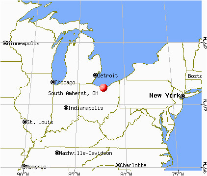 south amherst ohio photos maps news traveltempters