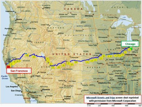amtrak route map usa fresh california zephyr maps directions