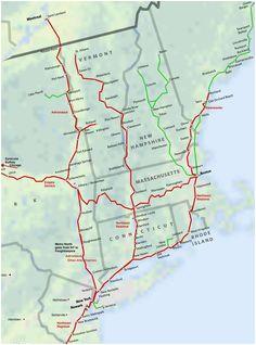 181 best maps of train routes images train route gandy dancer maps