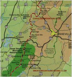 706 best appalachian trail images appalachian trail hiking trails