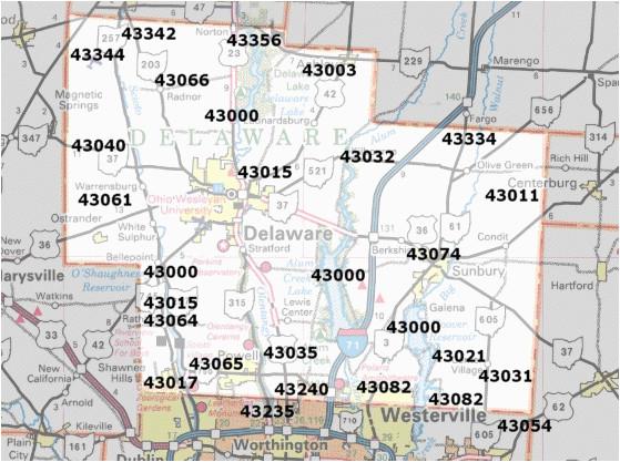 Area Codes In Ohio Map Cincinnati Zip Code Map Inspirational
