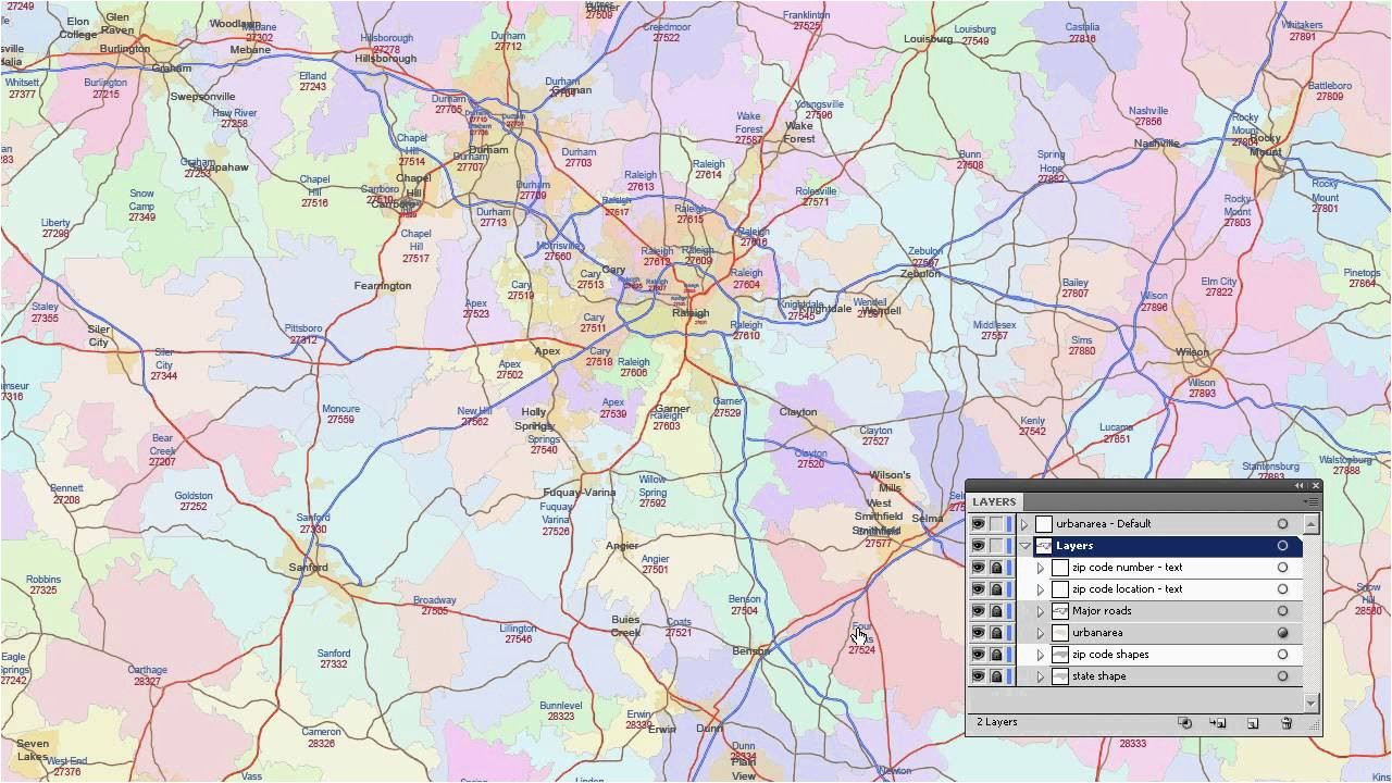 nc zip code map 12 tribes of israel today map