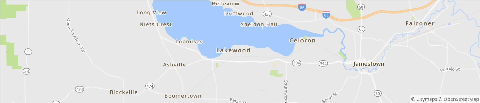 lakewood 2019 best of lakewood ny tourism tripadvisor