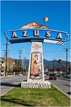 238 best azusa california images los angeles county azusa