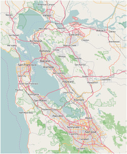 Belmont California Map Redwood Shores California Wikipedia