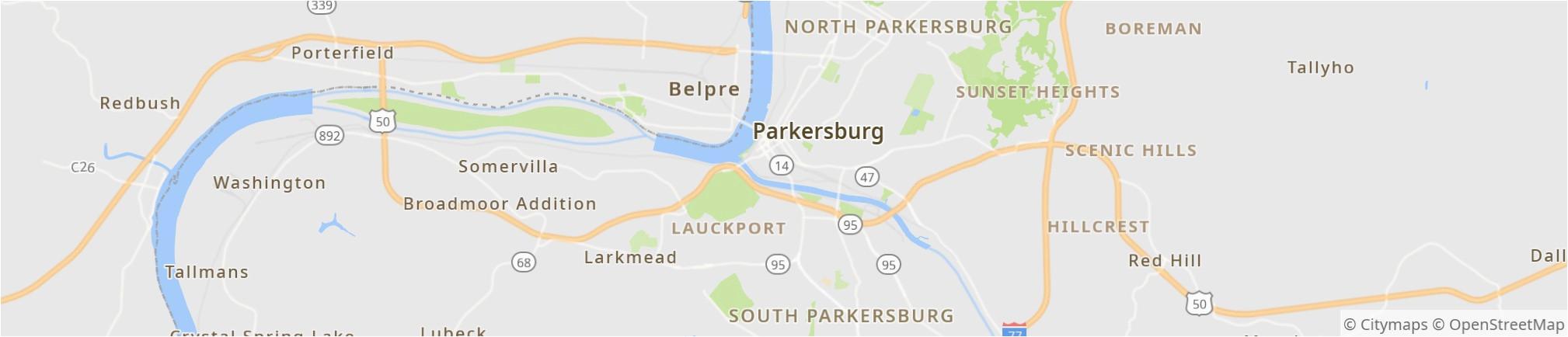 parkersburg 2019 best of parkersburg wv tourism tripadvisor