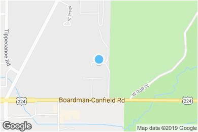 southcreek apartments boardman oh apartment finder