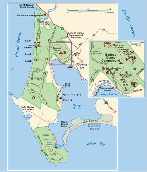 8 best bodega bay images on pinterest northern california bodega