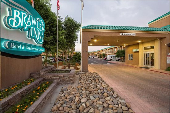 brawley inn hotel conference center 94 i 1i 0i 5i updated 2019