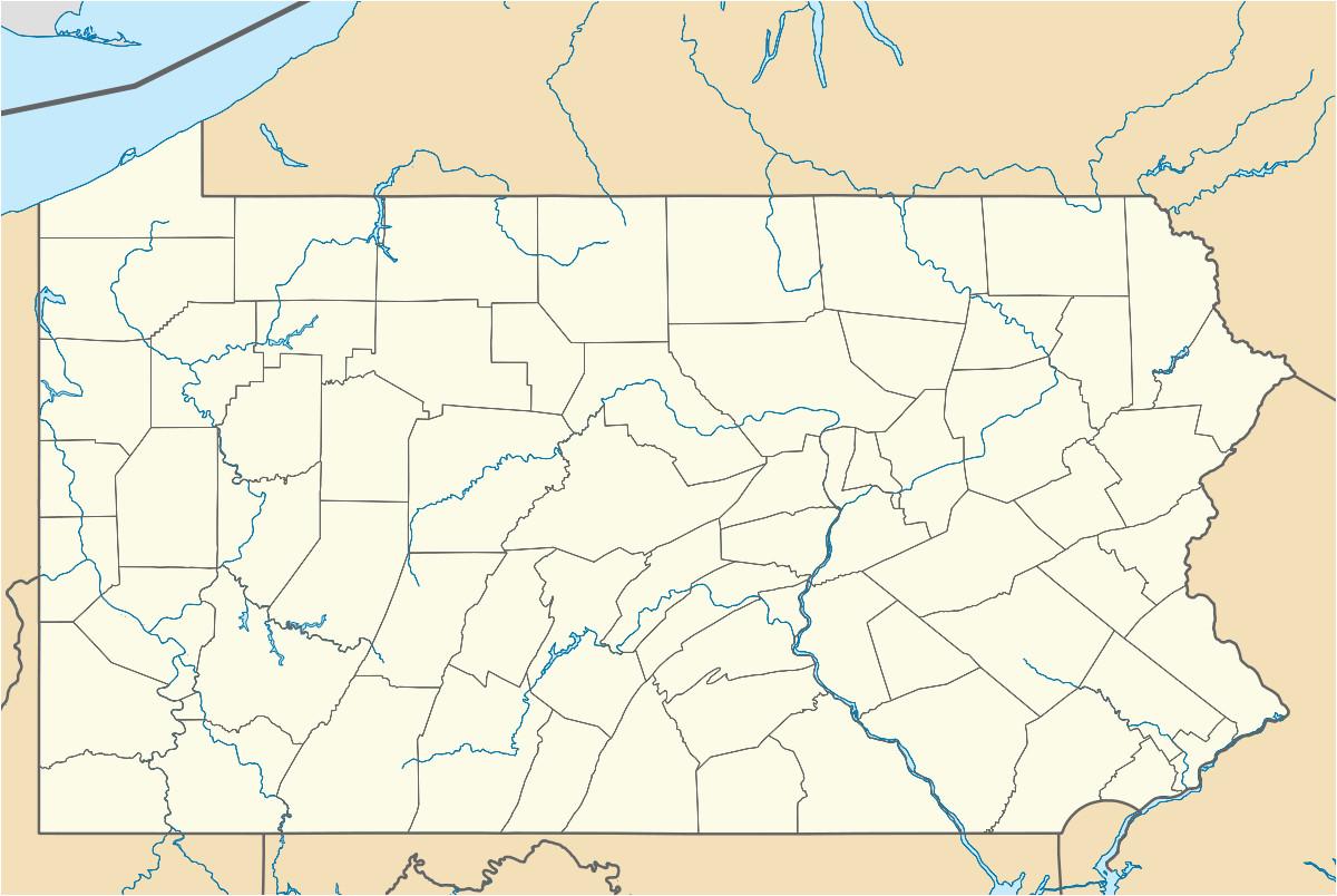 williamsport pennsylvania wikipedia