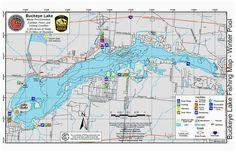 29 best buckeye lake images buckeye lake buckeyes columbus ohio