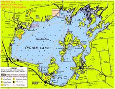 97 best indian lake ohio then and now images columbus ohio