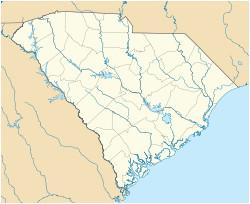greenville south carolina wikipedia