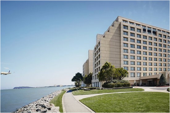 san francisco airport marriott waterfront updated 2019 prices