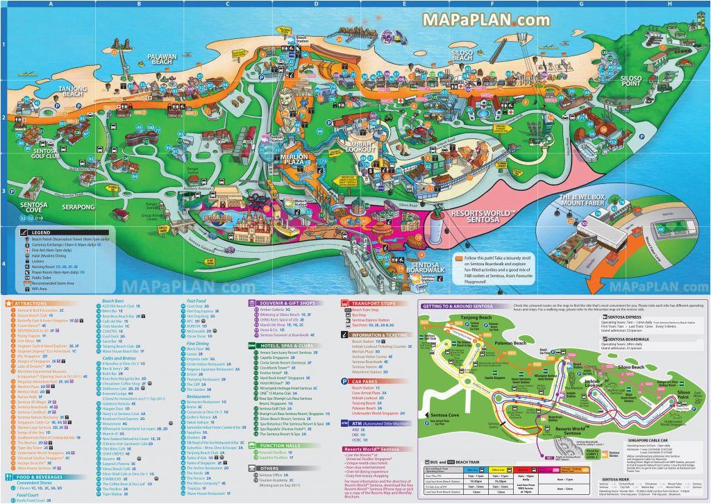 universal studios california map fresh disney maps and maps of