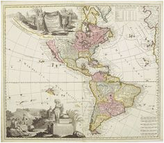 18 best california as an island maps images antique maps island