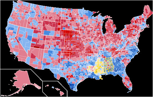 1960 united states presidential election wikipedia