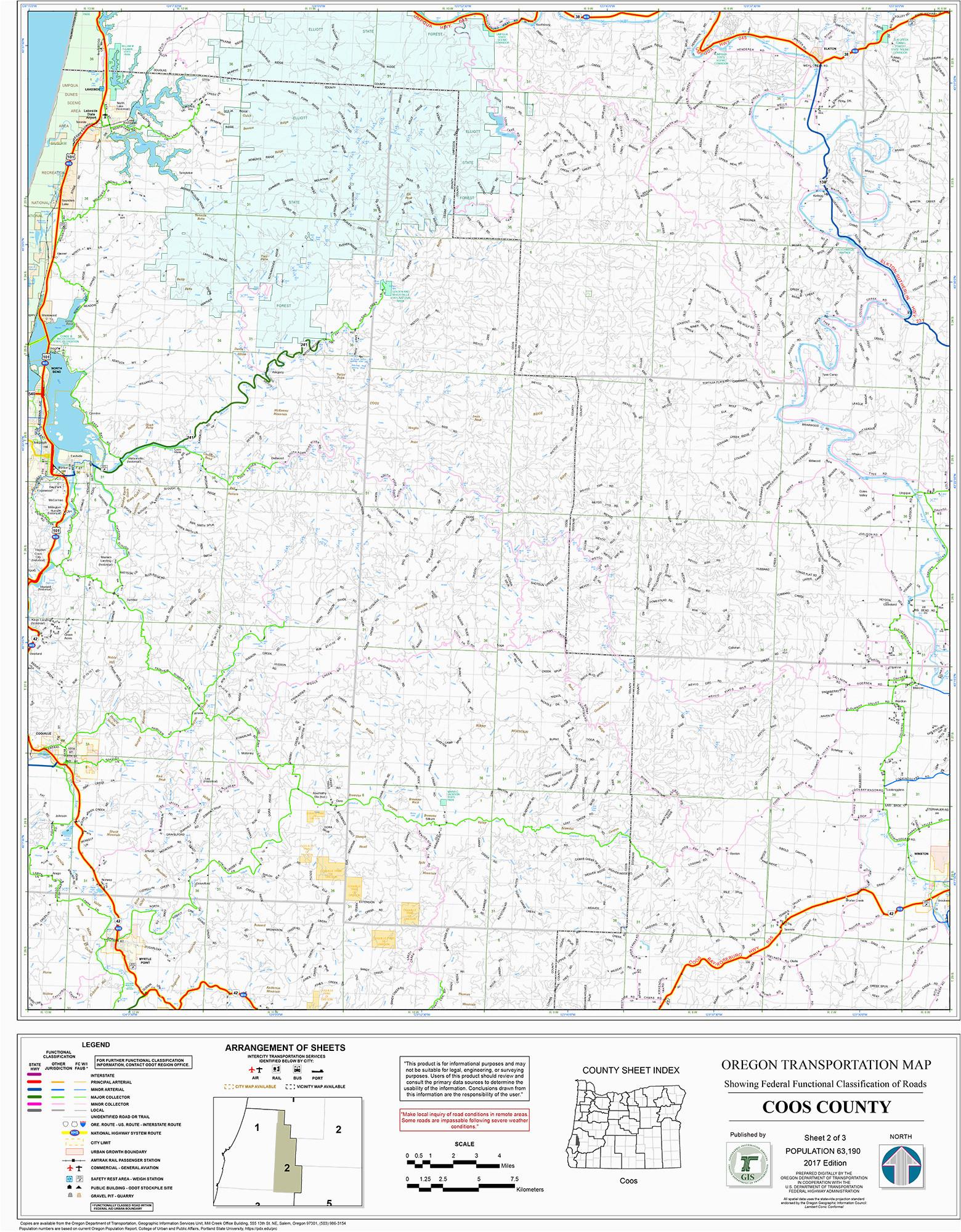 near maps elegant map lake forest california printable california
