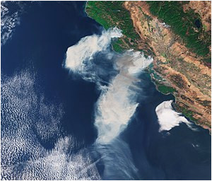 october 2017 northern california wildfires wikipedia