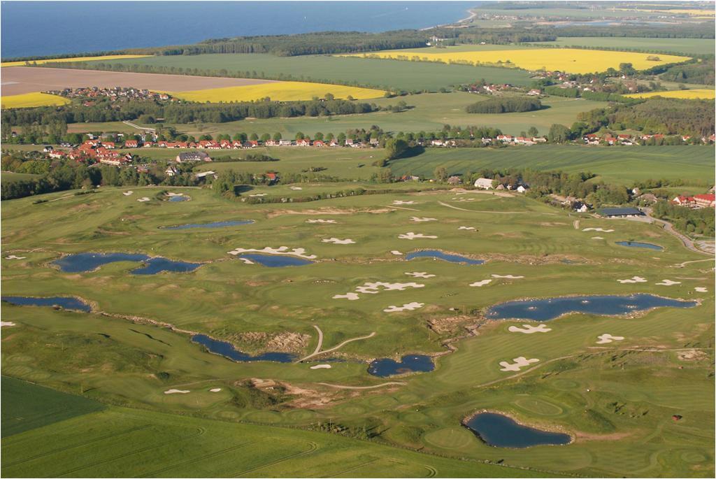 golfplatz wikipedia