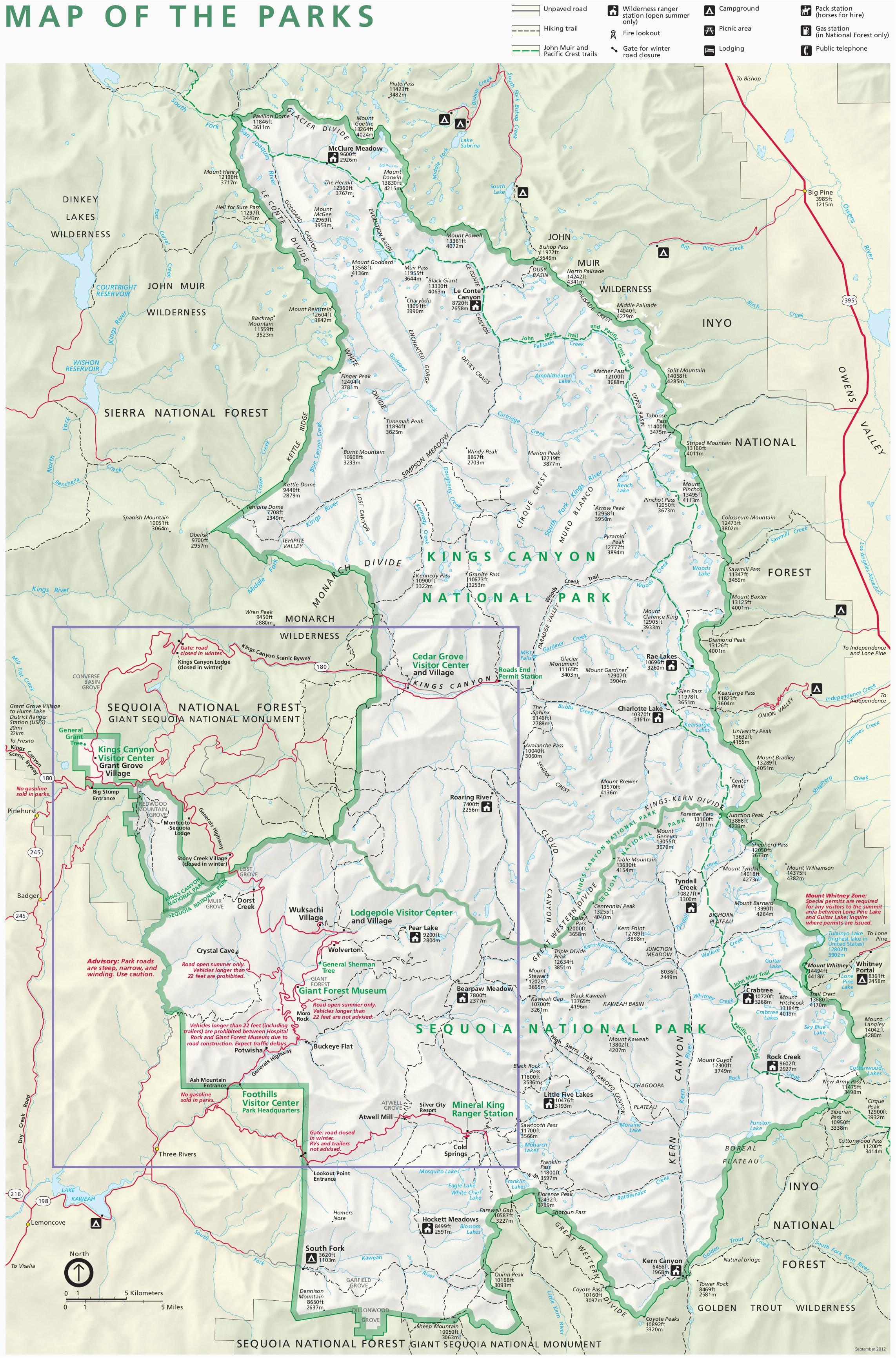 live earthquake map california best of california earthquake maps