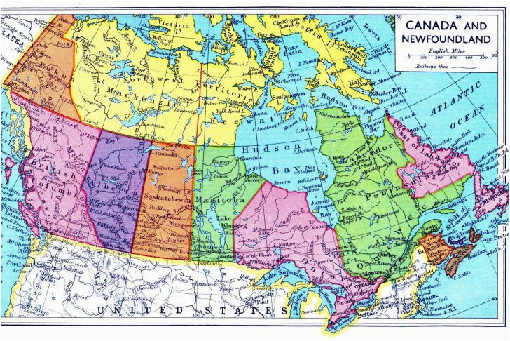 Edmonton Map Of Canada.California Nuclear Power Plants Map Mls Map Edmonton Pics Best