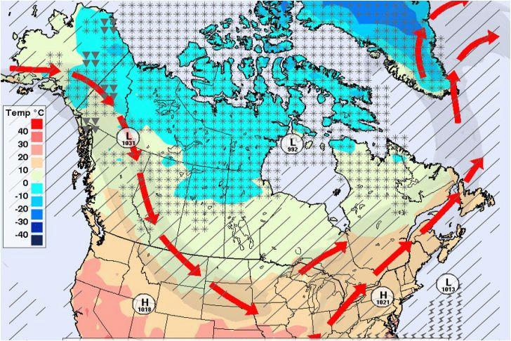 radon map usa unique worldtrue maps directions