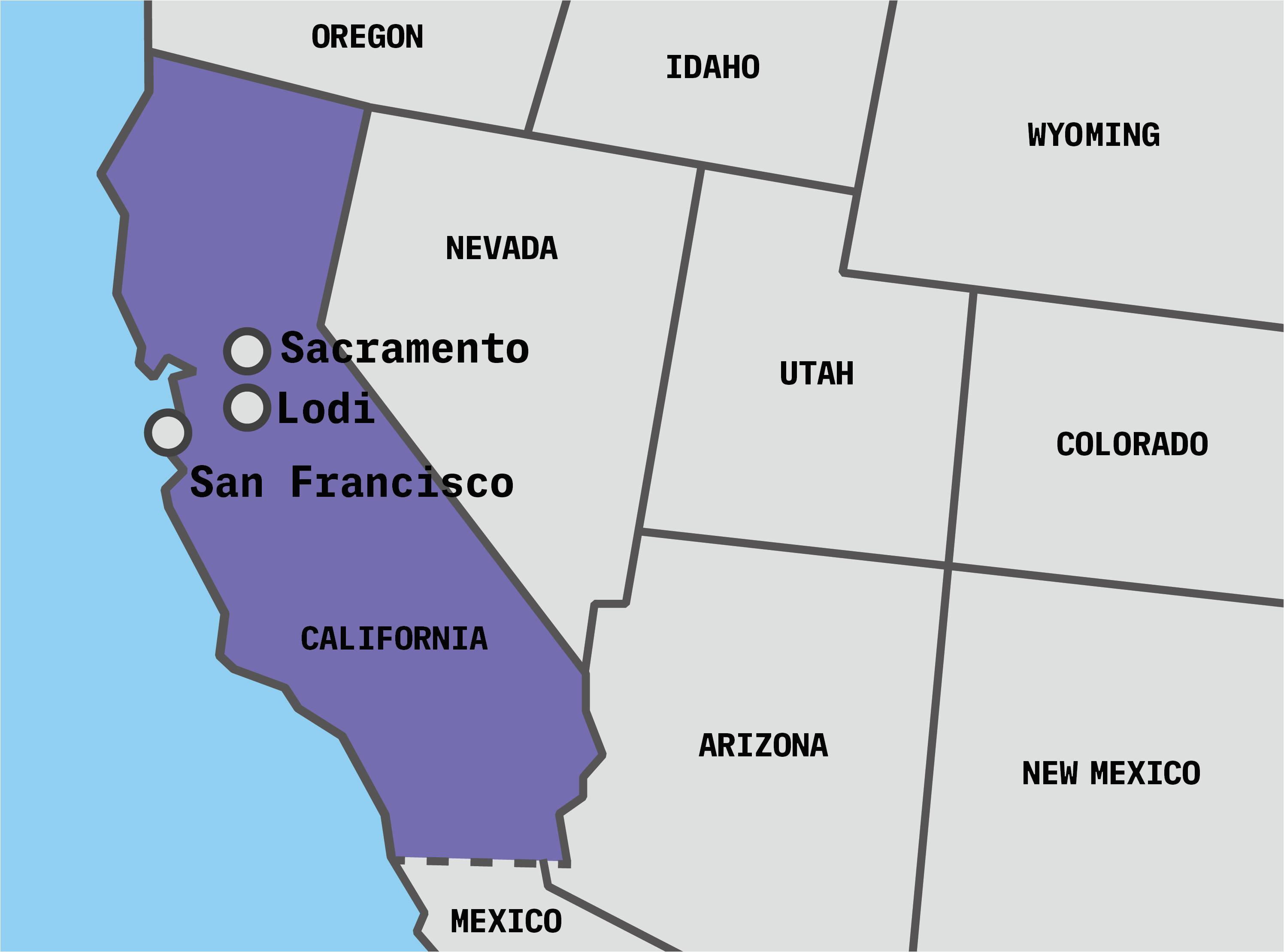 sex offender registry california map ettcarworld com