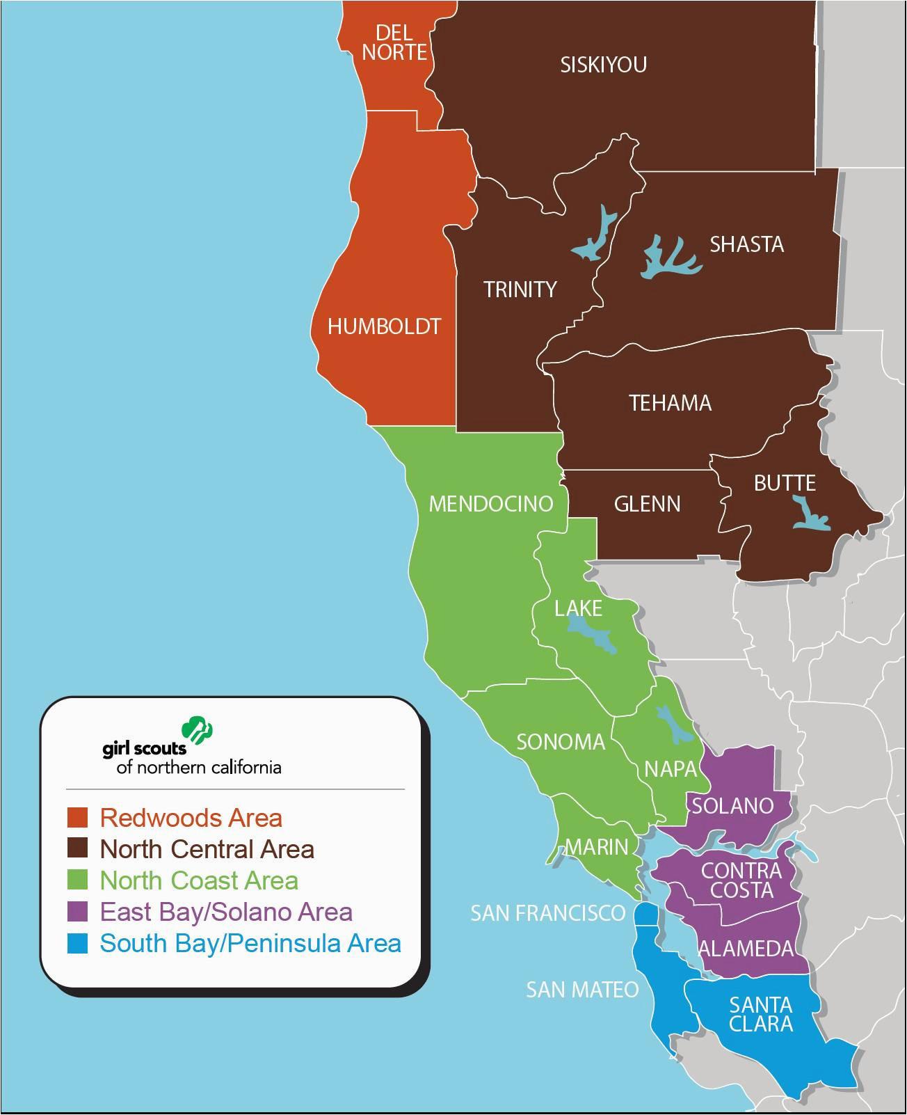 sex offender registry map california ettcarworld com