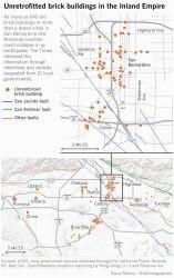 printable city maps ettcarworld com