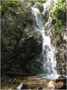 29 best waterfalls in california images on pinterest waterfalls
