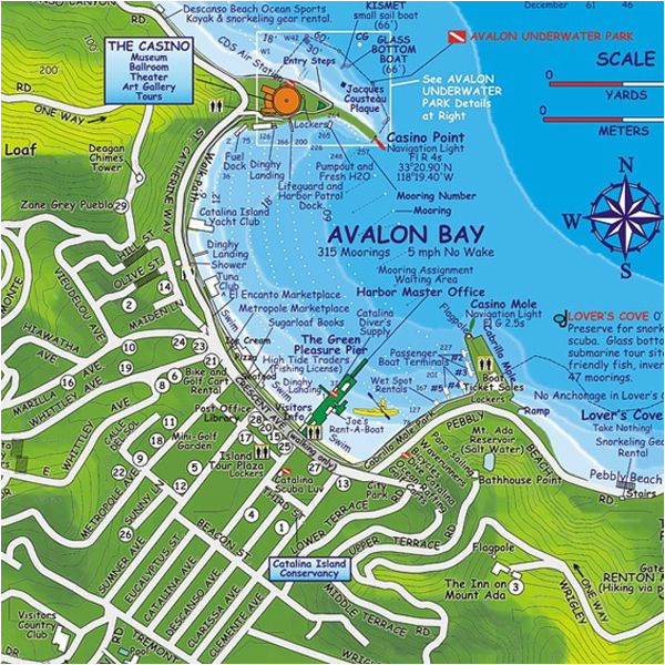 Catalina island Map California Catalina island Map Luxury 44 ... on avalon map, west cascades scenic byway, catalina kayaking, catalina zip line reservations, los angeles map, hells canyon scenic byway, catalina fishing, catalina trips from long beach, mount lemmon ski valley, long beach map, san diego map, logan canyon, curacao map, catalina landing long beach, isla isabela map, aruba map, mount nebo, santa catalina mountains, new mexico state highway 14, catalina ca, national scenic byway, state route 281, cascade lakes scenic byway, catalina tours, catalina foothills, huntington beach map, catalina harbor, hollywood map, mount lemmon, aspen fire, mount lemmon marathon, minnesota state highway 38, cherohala skyway, peppersauce cave, catalina chart, catalina express, palm springs map,