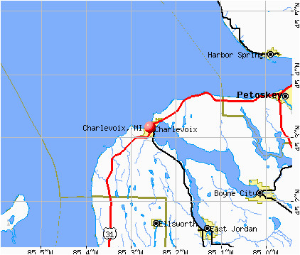 michigan getaway off topic discussion forum