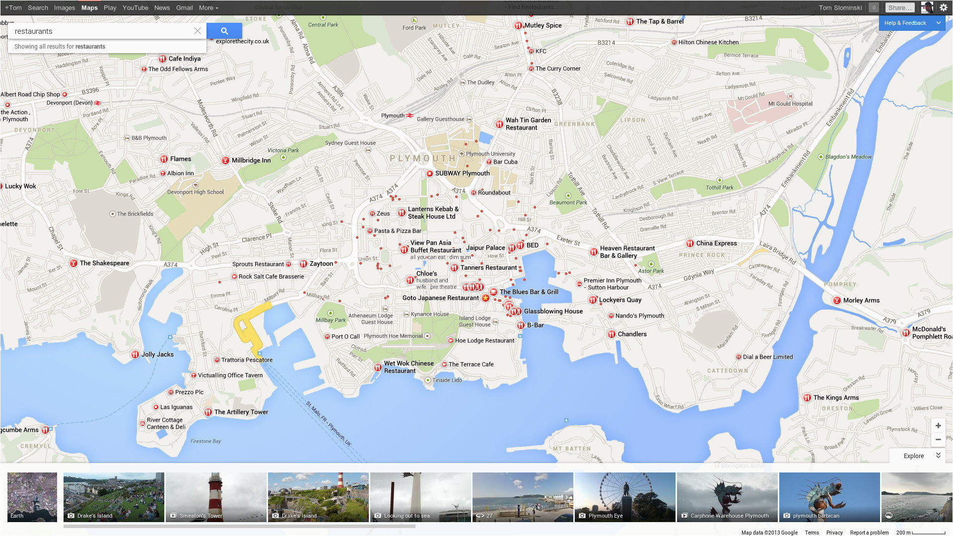 download map google search best google maps chino hills