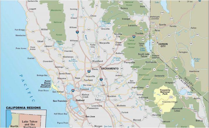 california maps page 4 of 186 massivegroove com