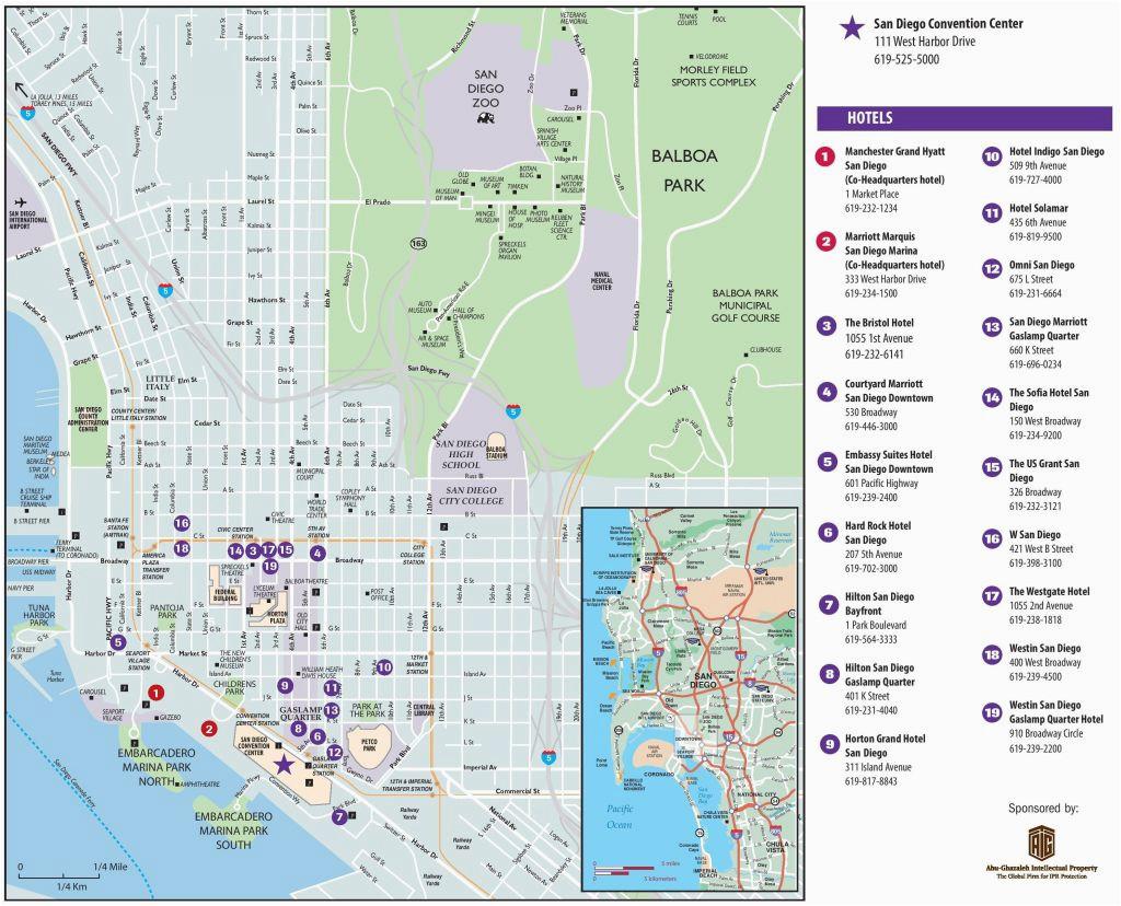 southern california casino map massivegroove com
