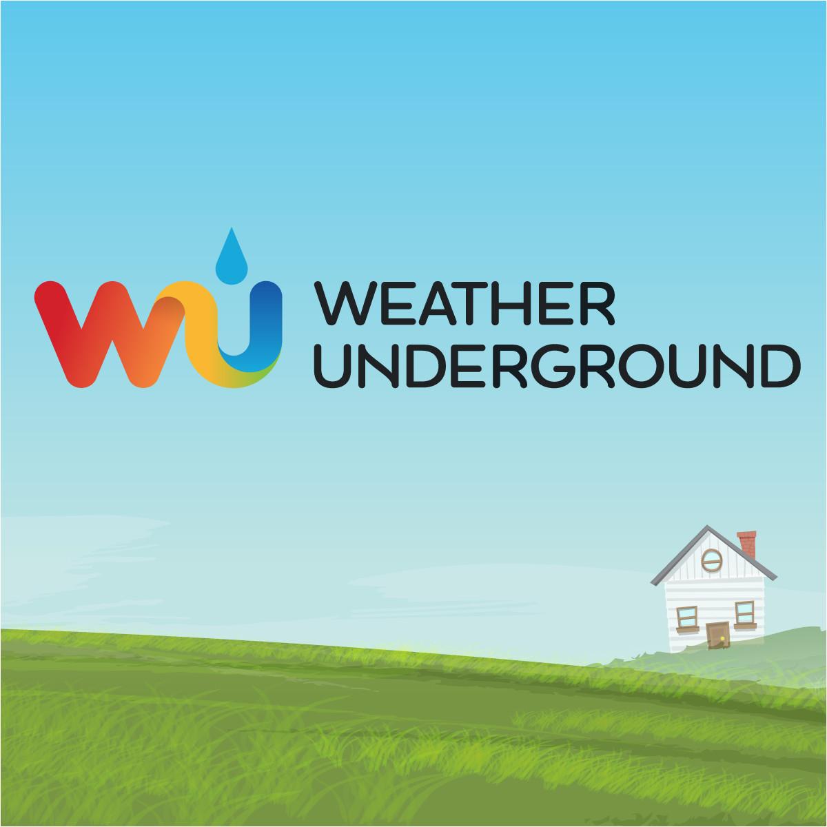 columbus oh forecast weather underground
