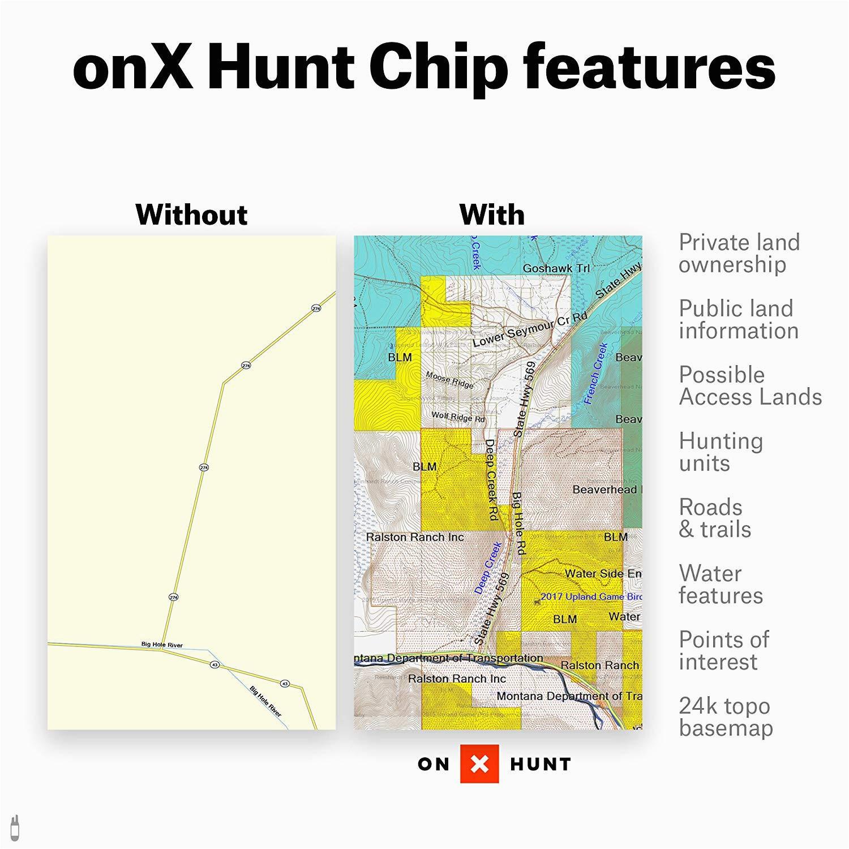 costco california locations map best of costco locations in