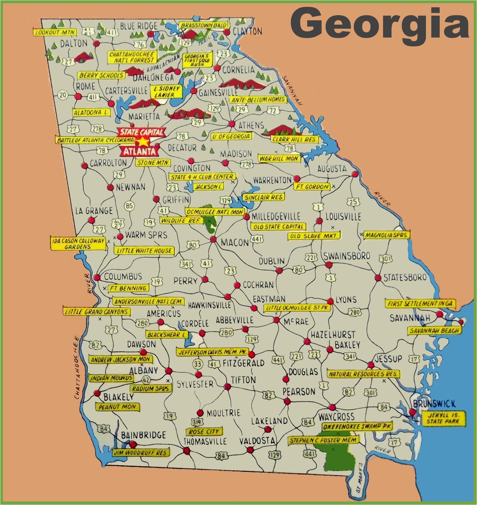 Dallas Georgia Map | secretmuseum on missouri map, georgia climate, georgia asia, maryland map, georgia country, georgia directions, indiana map, georgia region, kentucky map, minnesota map, georgia capital, georgia atlas, georgia usa, colorado map, kansas map, georgia food, georgia cities, illinois map, georgia history, georgia outline, georgia car, new jersey map, maine map, georgia attractions, idaho map, georgia city, north carolina map, georgia coastal towns, montana map, hawaii map, iowa map, georgia europe, georgia flag, georgia colony, georgia roadmap,
