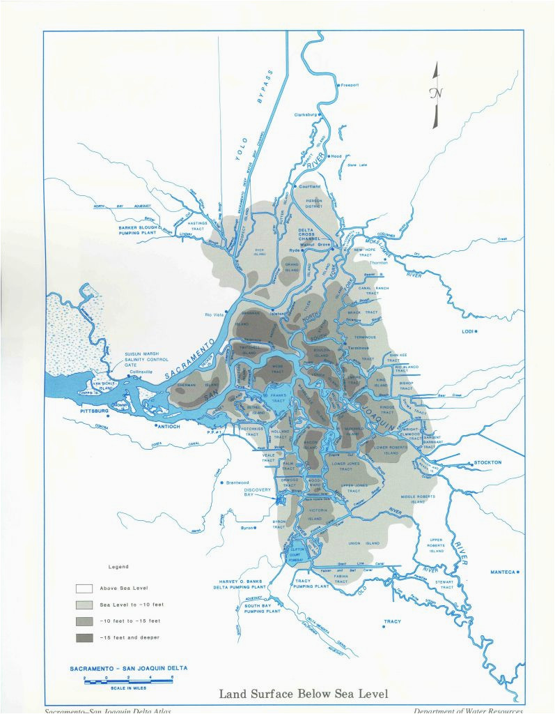 Map Of California Oroville Dam.Dam Inundation Maps California Oroville Dam Inundation Map