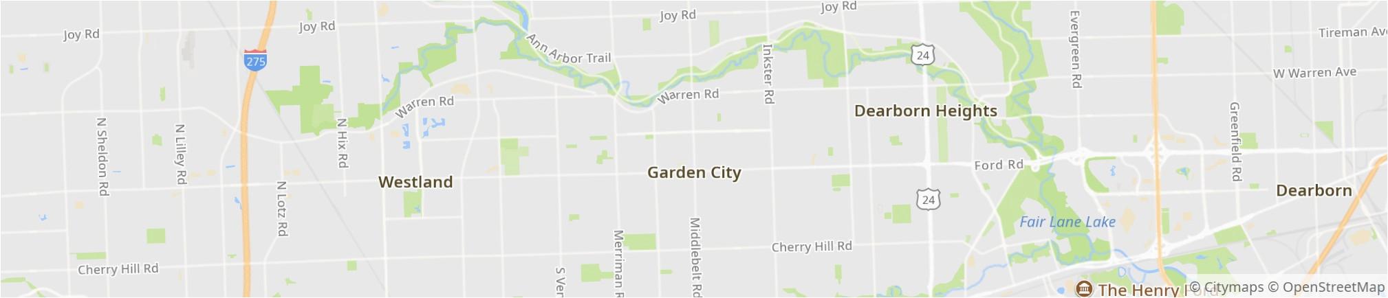garden city 2019 best of garden city mi tourism tripadvisor