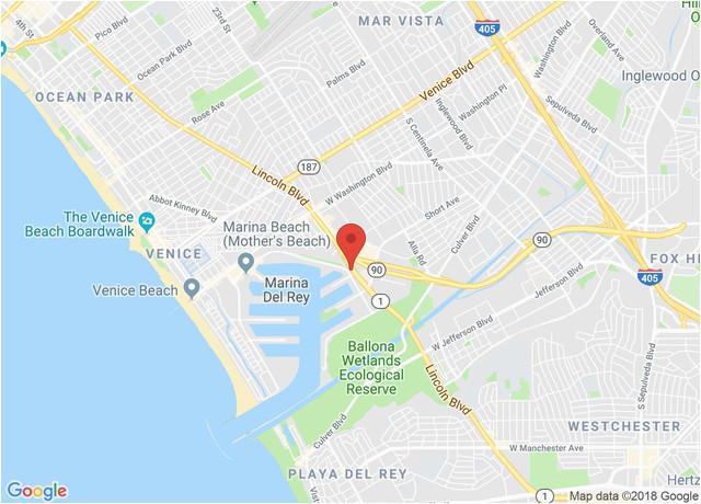 Del Rey California Map Secretmuseum