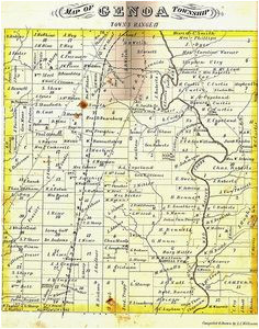 21 best delaware county history images columbus ohio delaware