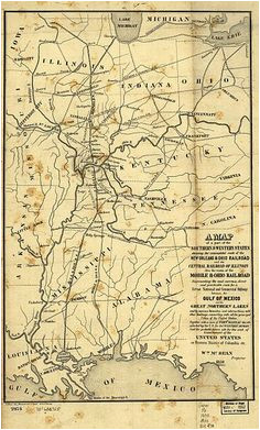 36 best vintage and unusual maps images antique maps old maps
