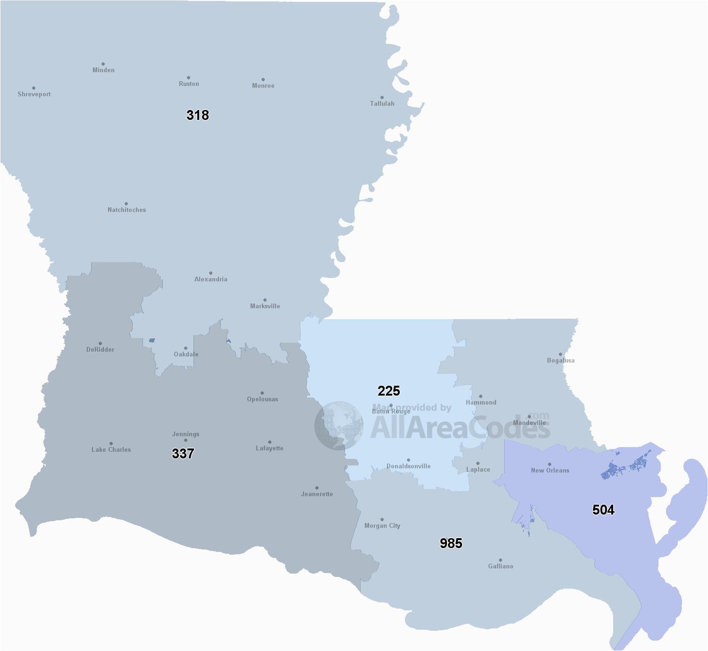 Detroit Michigan Zip Code Map Michigan Zip Code Map Best Of ...