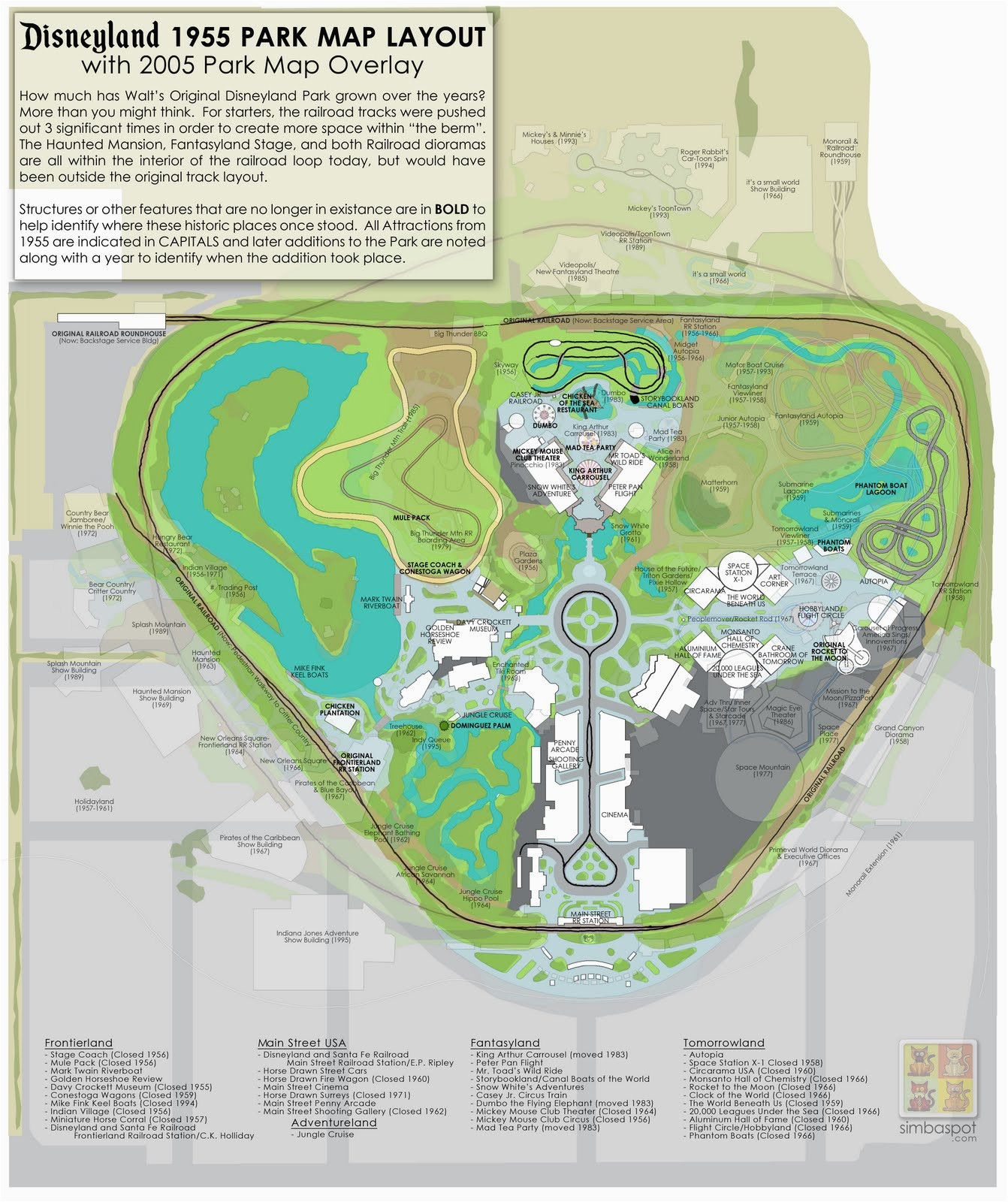 Downtown Disney Map California Downtown Disney Map California Free on