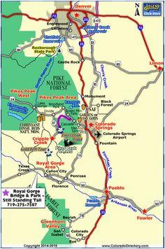 Dunton Colorado Map Dunton Colorado Map | secretmuseum